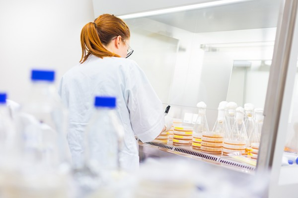 Regenerative Medicine Regulation: Cell, Gene, Immuno-therapies and Tissue Engineering